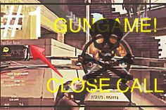 Gungame close call. And wat more fun to watch then just winning 25 over 10 or something. Enjoy and have fun doogie's like and subscribe for more.