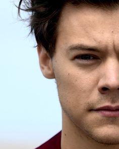 Harry Styles ♡