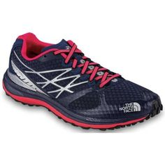 The North Face Women's Ultra Trail