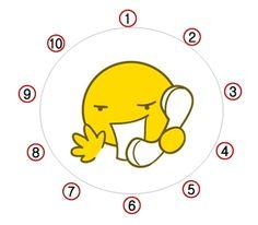 10 pasos a seguir para que te escuchen: http://fernandombono.blogspot.com.es/2013/09/10-pasos-seguir-para-que-te-escuchen.html