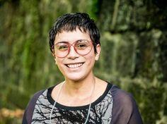 Artist Lisa Reihana prepares her blockbuster artwork for the international stage New Zealand Art, Nz Art, Maori Art, Venice Biennale, Stage, Lisa, Culture, Artwork, Artists
