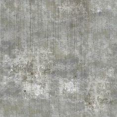 Textures Texture seamless | Old dirty metal texture seamless 10078 | Textures - MATERIALS - METALS - Dirty rusty | Sketchuptexture
