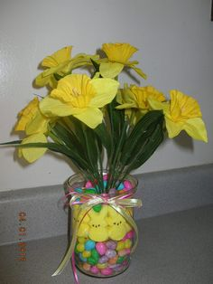 wholesale easter flowers pa