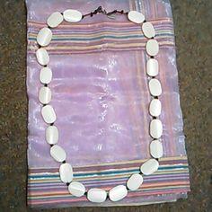 Long lovely necklace Unique piece. Avenue Jewelry Necklaces
