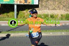Asics Golden Run SSA 2018, Salvador/BA