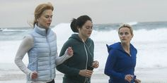 Here's Your First Look at Big Little Lies Season 2