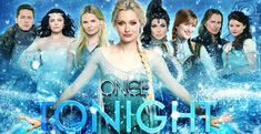 Once Upon Time Season 4 | Top tweets about tonight's 'Once Upon a Time' season 4 premiere