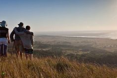 iSimangaliso – Welcome to South Africa's first World Heritage Site Wetland Park, Kwazulu Natal, World Heritage Sites, First World, Fun Activities, Adventure Travel, Places To See, South Africa, Travel Tips