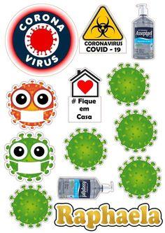 Stickers, Free Prints, Aurora, Cake Toppers, Lego, Birthdays, Printable, Clip Art, Album