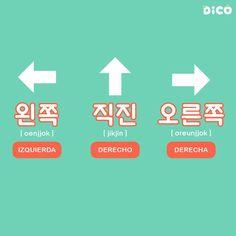 Korean Words Learning, Korean Language Learning, Learn Korean Alphabet, Taeyong, Languages, South Korea, Vocabulary, Homeschool, Study
