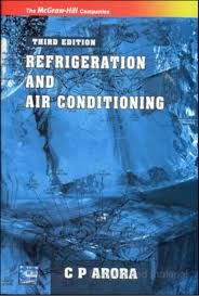Air Conditioning and Refrigeration Troubleshooting Handbook PDF - Free PDF Books Home Electrical Wiring, Electrical Installation, Welding Books, Civil Engineering Books, Mechanical Engineering Design, Mechanical Projects, Textbook Rental, Air Conditioner Parts, Refrigeration And Air Conditioning