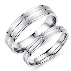 #couple #couplering #cincincouple #pasangan #anniversary #love