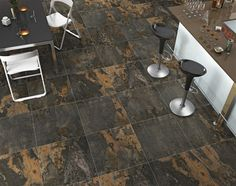Tiles Details,Style Never Goes Out of Fashion & Neither Does Nitco. Visit our Website, Dealers or Stores for all Types of Tiles, Marble & Mosaico Products in India Kitchen Wall Tiles, Tile Floor, Flooring, Mosaics, Tile Flooring, Wood Flooring, Floor