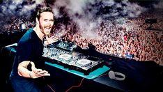 El DJ, productor y compositor francés David Guetta ha anunciado que ofrecerá actuación en España fuera de sus habituales compromisos en suelo ibicenco el próximo Weekend Beach Festival.
