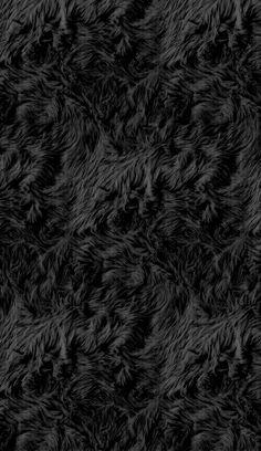Lit Wallpaper, Black Wallpaper Iphone, Homescreen Wallpaper, Emoji Wallpaper, Pastel Wallpaper, Tumblr Wallpaper, Cellphone Wallpaper, Aesthetic Iphone Wallpaper, Wallpaper Quotes
