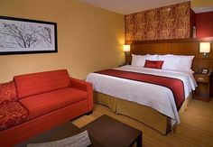 Courtyard Peoria Downtown - 3 Star #Hotel - $110 - #Hotels #UnitedStatesofAmerica #Peoria http://www.justigo.co.uk/hotels/united-states-of-america/peoria/main-street-peoria-downtown_107798.html