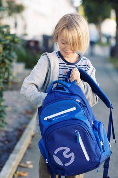 #backpack #schoolbag #skolesekk #norwegiandesign