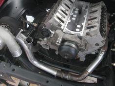 23 Turbo Lq4 Ideas Turbo Camaro Firebird