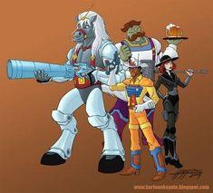 Bravestar 80 Cartoons Nostalgia - My Dunsire Old School Cartoons, 80 Cartoons, Cartoon Tv Shows, Cartoon Movies, Desenhos Hanna Barbera, Cartoon Eyes, Cartoon Tattoos, Saturday Morning Cartoons, Kids Tv