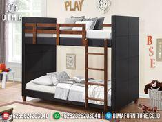 Loft Bunk Beds, Modern Bunk Beds, Kids Bunk Beds, Modern Bedding, Furniture Outlet, Home Furniture, Bedroom Furniture, Find Furniture, French Furniture