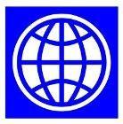 The World Bank Recruitment 2013 - www.worldbank.org