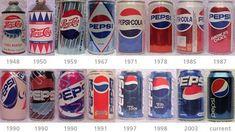 pepsi-latas-historia