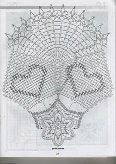 Cuori- Mirka Bień - Picasa Web Album