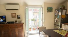 Sweet home - #Apartments - $100 - #Hotels #France #Nice http://www.justigo.com.au/hotels/france/nice/sweet-home-nice_68466.html