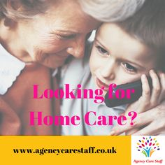 A list of Nursing Agencies and Domiciliary Care Providers in the UK. Search by post code. Jobs for nurses and care assistants.