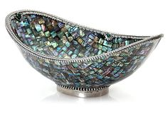 """Neda Benham Home Decor 