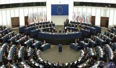 المجلس الوزاري للاتحاد الأوروبي يقرر تعديل مالية…: توصلت المؤسسات التابعة للاتحاد الأوروبي إلى اتفاق، حول تعديل إطار متعدد السنوات المالية…