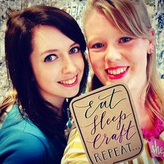 How do you Write about an Event Like Blogtacular | Em Makes and Bakes