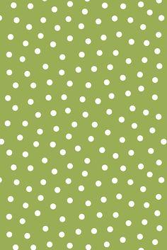 Alotta Dots Cuddle® Kiwi