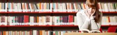 Buscó por el término hay que formar a los usuarios de bibliotecas en el uso de google - Comunidad Baratz