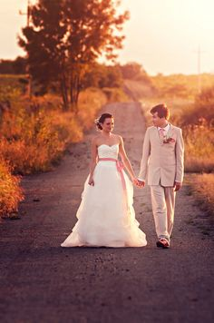 Photo newly weds by Attila Őzse on 500px