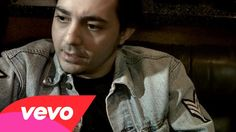 Music video by System Of A Down performing Lonely Day. (C) 2006 SONY BMG MUSIC ENTERTAINMENT