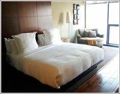 dana hotel and spa serta enrapture eurotop mattress Tiny Oranges, Mom Blogs, Mattress, Spa, Inspiration, Furniture, Home Decor, Biblical Inspiration, Decoration Home