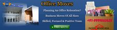 Top list of best 7 movers and packers in noida http://guidance.pastorsalvador.com/blogs/post/15534