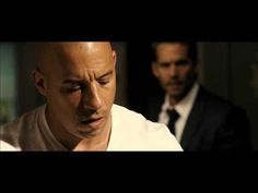 Check The Review On: http://www.moviezya.com/fast-and-furious/