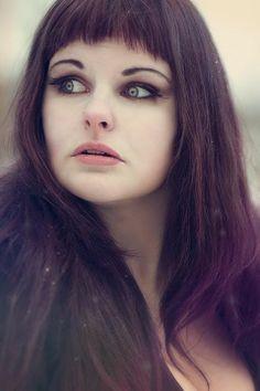 Evie Wolfe
