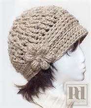 1920s style crochet cloche flapper hat pattern only flapper related pictures crochet cloche hat pattern free patterns pattern dt1010fo