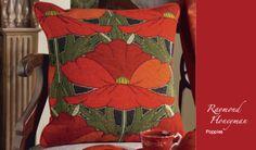 My next project! Home - Ehrman Tapestry - Needlepoint Kits
