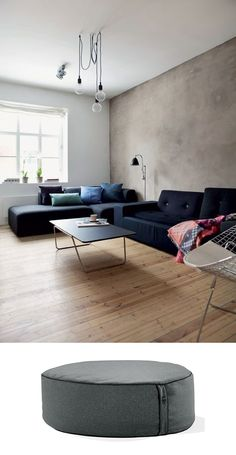 Bean Bag Living Room  Decoration  Natural Decorations in Image List Top Decoration Favorites Home and Outdoor Furniture DesignsNatural Decorations in Image List Top Decoration Favorites Home and Outdoor Furniture Designs