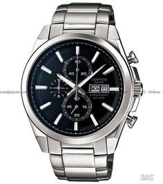 http://makeyoufree.org/casio-mens-edifice-efb500d1av-silver-stainlesssteel-quartz-watch-with-black-dial-p-1631.html