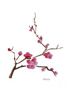 cherry-blossoms-1-mckenzie-leopold.jpg (707×900)