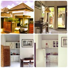 1000 images about home idea on pinterest small