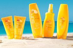 Avon, Shampoo, Personal Care, Bottle, Beauty, Personal Hygiene, Flask, Beauty Illustration