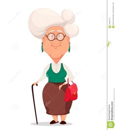 grandma cartoon - Google Search Thesis, Disney Characters, Fictional Characters, Family Guy, Cartoon, Game, Disney Princess, Google Search, Gaming