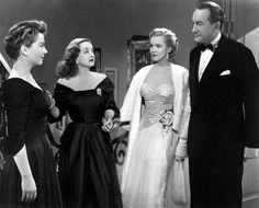 Comedy movies full movie english -  All About Eve 1950 - Best movies 100...