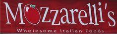 Mozzarelli's